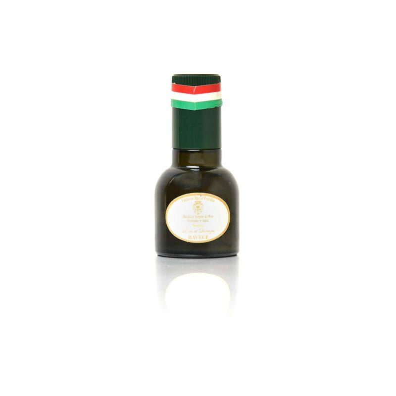 Olio extra vergine di oliva bio l'oro di Lucrezia Ravece_0_10