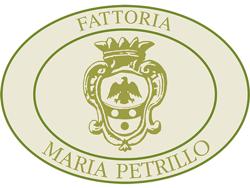 Fattoria Maria Petrillo